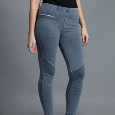 Zippy Leggings