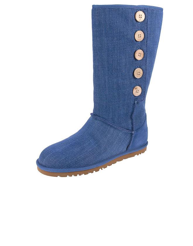 bank fashion ugg boots