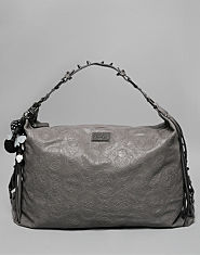 Pauls Boutique Eleanor Bag