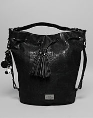 Pauls Boutique Stephanie Duffle Bag