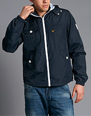 Voi Jeans New Mesh Jacket