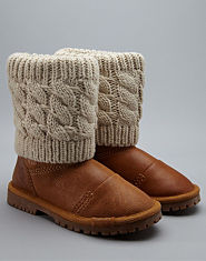 Superdry Sox Boot