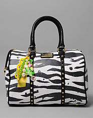 Pauls Boutique Molly Bag