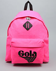 Gola Harlow Backpack