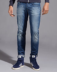 G-STAR Yield Slim Jeans