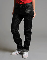 Voi Jeans Typhoon Tapered Jeans