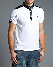 Voi Jeans Heaven Polo Shirt