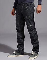 Voi Jeans Kempsey Nep Jeans