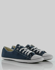 Converse All Star Ox Light