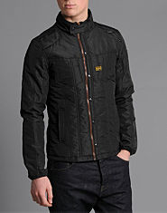 G-STAR Modernist Overshirt Jacket