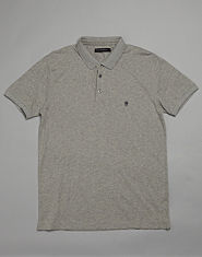 French Connection Marlon Polo Shirt