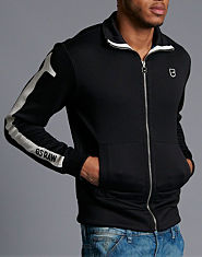 G-STAR Defender Sweat Top