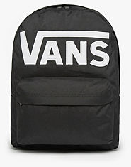 Vans Old School II Backpack