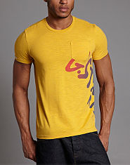 G-STAR Art Cobra T-Shirt
