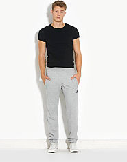 adidas Originals Sport Fleece Track Pants