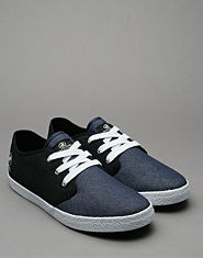 Jack & Jones Oslo Pumps