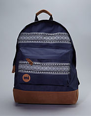 MIPAC Nordic Backpack