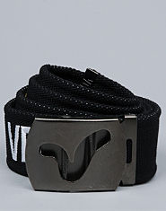 Voi Jeans Craft Webbing Belt