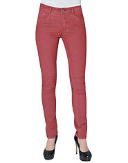 ONLY Ultimate Low Jeans - Reg