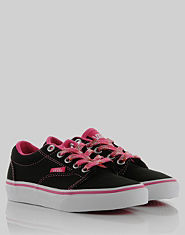 Vans Kress Childrens