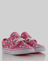 Vans Atwood Hello Kitty Infants