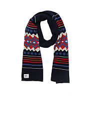 Addict Native Scarf
