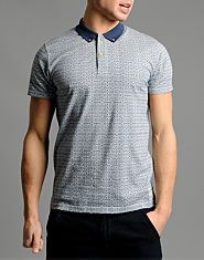 Jack & Jones Siros Polo Shirt