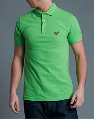 Voi Jeans Redford Polo Shirt