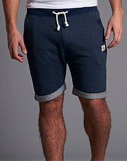 Jack & Jones Bridge Sweat Shorts