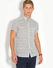 Jack & Jones Maddie Shirt