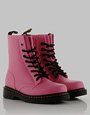 DR. MARTENS Drench Wellies