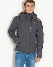 Superdry Arctic Windbreaker