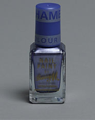 Barry M Chameleon Nail Polish