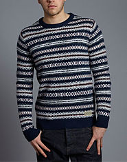 Jack & Jones Holden Jumper