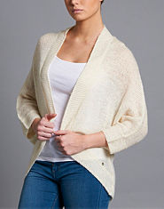 ONLY Isabella Cardigan