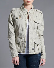 G-STAR Rovic Battle Jacket