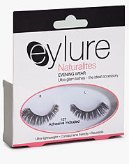 Eylure Eyelashes - 107