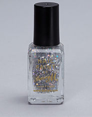 Barry M Hologram Nail Polish