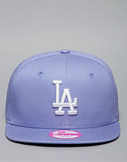 New Era 9FIFTY LA snapback Cap
