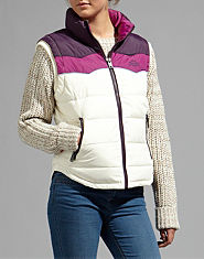 Superdry Retro Gilet