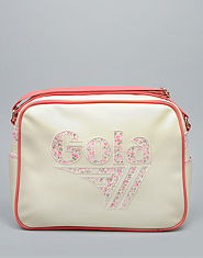 Gola Redford Floral Airliner Bag