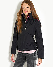 Superdry Polar Windcheater
