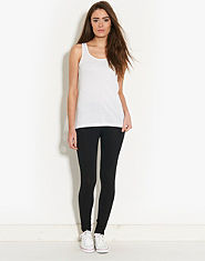 ONLY Plain Leggings