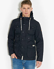Jack & Jones Evian Jacket