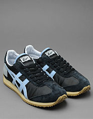 Onitsuka Tiger California 78 Vintage