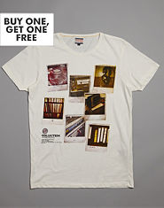 Jack & Jones Collection T-Shirt