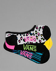 Vans Ankle Socks