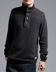 Jack & Jones Rambo Jumper