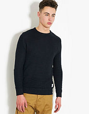 Jack & Jones Ripple Jumper