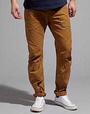Rivington Adelphi Worker Chinos